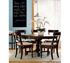 small dining room design round table ygnvnadg dining room table
