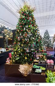 paris france christmas trees on stock photos u0026 paris france