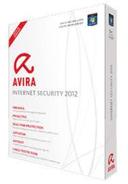 برنامج ::Avira AntiVir Free /Premium