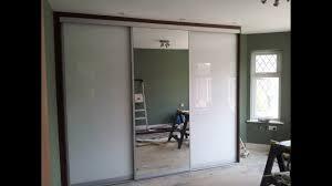 Door Mirror Glass by Door Mirrors Ikea U0026 Ikea Garnes Over The Door Mirror Out Of Wall