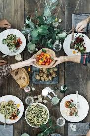 comparatif cuisine am駭ag馥 am駭agement cuisine 15m2 100 images am駭agement petit espace