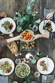 am駭agement cuisine am駭agement cuisine 100 images 語國一方hugo s corner 2013 早報
