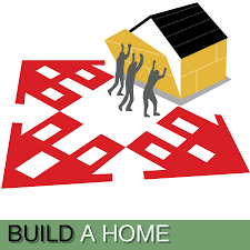 How To Build An Affordable Home by Build A Home National Affordable Housing Network