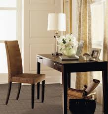 articles with office chair rail ideas tag office chair ideas