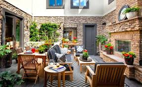 beautiful indoor patio ideas ideas interior design ideas