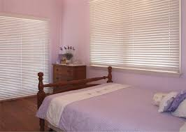 Blinds Rockhampton Venetian Blinds U0026 Shutters Aluminium Timber U0026 Wood Look