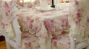 table chair covers impressive dining table cloth chair cover rustic lace cloth dining
