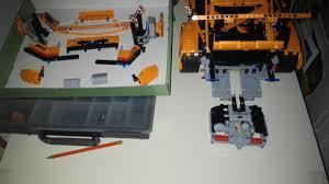 lego technic porsche 911 gt3 rs lego technic 42056 porsche 911 gt3 rs 4 1 xtase u0026 androids