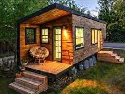portable homes small portable houses portable small houses small mobile homes for