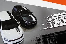 design folien foliatec car design stripes farbe weiß matt white sticker folie ebay