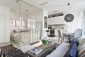 Scandinavian Bedroom Design Bedroom Appealing Stunning Scandinavian Design Bedroom Perfect