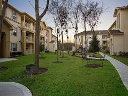 Houses For Rent In Houston Tx 77082 Houston Tx Affordable And Low Income Housing Publichousing Com