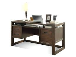 Desk For 2 Computers Desks For 2 Computers S S S Best Desk For 2 Computers