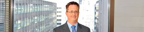 Windowrama Clearance by Michael J Berkowitz Intellectual Property Law Attorney