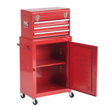 tool storage cabinet ebay