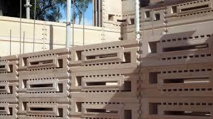 usonian house freedom cement