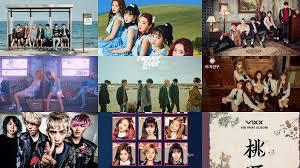 best photo album winner sbs popasia 2017 half yearly report best album sbs popasia