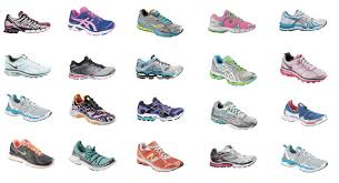 running shoes series part 4 running shoe styles fitness llc