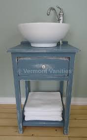 109 best vermont vanities gallery images on pinterest vermont
