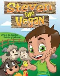 classmates books new children s book promoting veganism sparks outrage for graphic