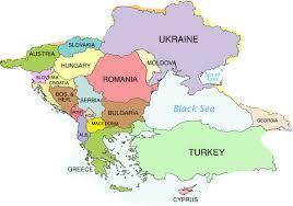 Ottoman Empire Serbia Img 2 4 G O Maps Pinterest Ottoman Empire
