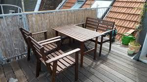 sonnensegel balkon ikea sonnenschutz ikea und andere gartenmöbel für garten balkon