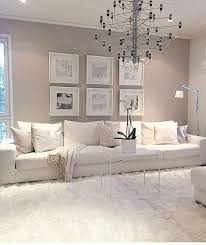 white livingroom best 25 white sofas ideas on living room white