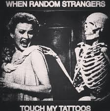 Tatoo Meme - just 13 tattoo memes to make your day suck less platinum ink