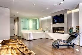 tv room decor home design best ideas kitchen family room open living