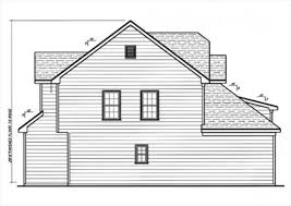 house plans architectural casey park house plan builders floor plans architectural drawings