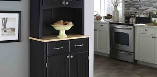 fantastic design of cabinet business near me great cabinet now
