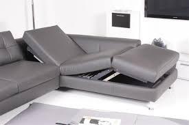 mã bel schillig sofa sofa schillig gros ewald schillig sofas 77891 haus ideen galerie