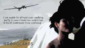 free wedding cards congratulations free wedding ecards wedding cards at wrongcards free e