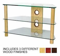 light wood corner tv stand shelf corner stand glass tier tv shower caddy trends with light wood