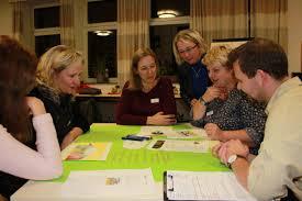 Ggs Bad Driburg Gemeinsame Schulkonferenz Ggs Bad Driburg