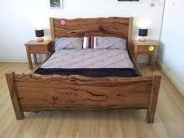 Bedroom Furniture Stores Perth Bedroom Furniture Joondalup Interior Design