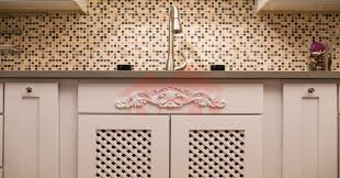 Framed Kitchen Cabinets Kitchens Cabinets And Stones Tehranway Decoration