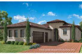 ranch house plans dreamhomesource com