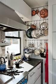 Small Galley Kitchen Storage Ideas Best 20 Pot Storage Ideas On Pinterest Storing Pot Lids Pot