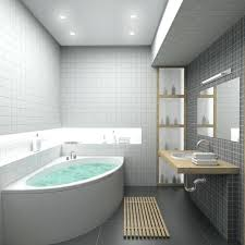 grey tile bathroom ideas u2013 hondaherreros com