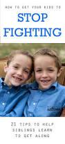 best 25 sibling fighting ideas on pinterest little kids