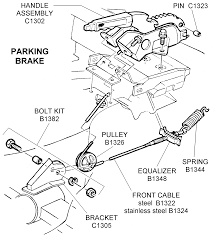outstanding 2004 chevy silverado trailer wiring diagram