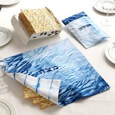 passover matzah cover modern mezuzah shop judaica online studio armadillo