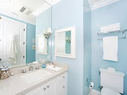 blue bathrooms decor ideas decorative blue and white bathroom on bathroom with light blue
