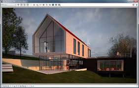 Residential Design Using Autodesk Revit 2018 Pdf Intro To V Ray For Revit Quickstart V Ray For Revit Chaos