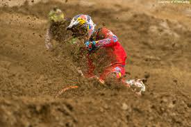 local motocross races racing preview july 2 5 nv racing news
