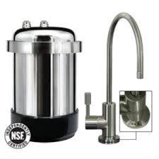 water filtration faucets kitchen best 25 sink water filter ideas on kitchen sink