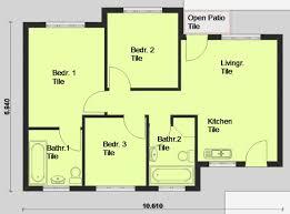 Dazzling Design Inspiration House Floor Plans Sa 14 Luxury South Sa House Plans