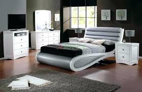 Bedroom Furniture Stores Nyc Bedroom Furniture Pieces Names Entspannung Me