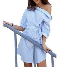 popular short stripper dresses buy cheap short stripper dresses